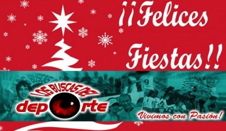 postal-tarjeta-navidad5